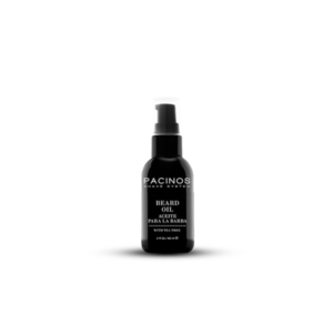 Ulei de barba Pacinos 20ml