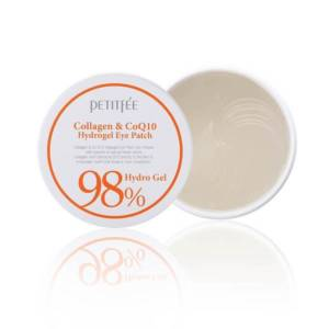 Patch-uri Anti-Imbatranire - Collagen & Q10 Hydrogel Eye Pack